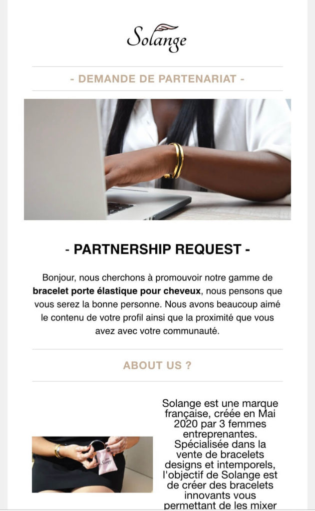 exemple_email-marketing1